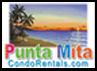 Puntamitacondorentals.com